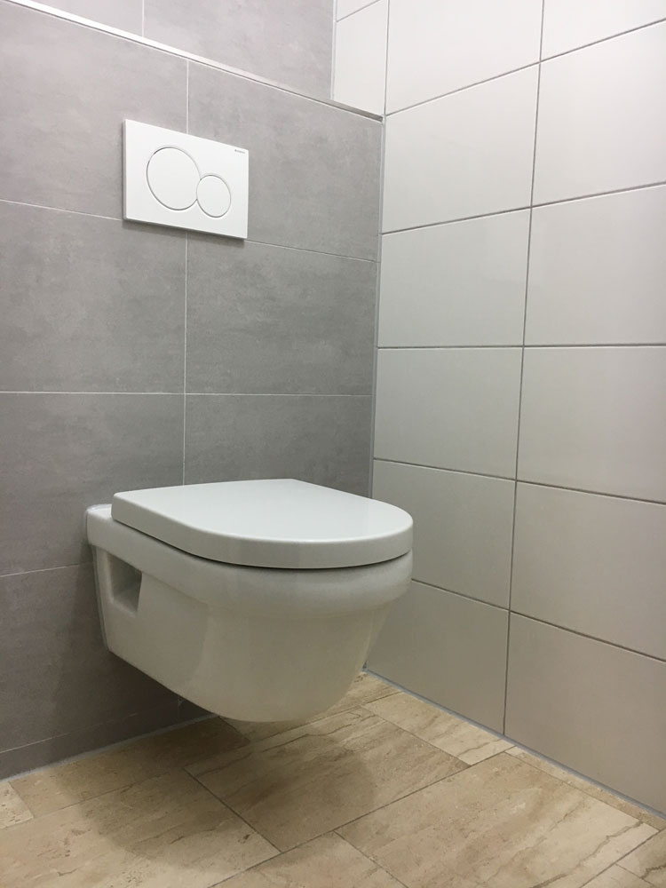 toilet renovatie menaam