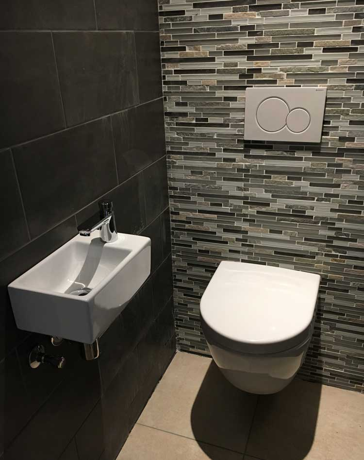 toilet renoavtie menaam